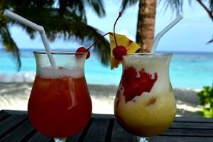 cocktails-648851_1280