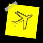 flight-1468473_1280