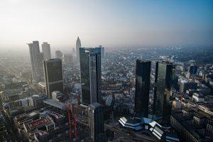 Hotels am Flughafen Frankfurt
