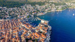 Hotels am Flughafen Dubrovnik