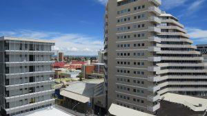 Hotels am Flughafen Windhoek